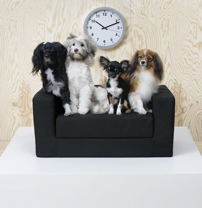 ikea-lance-lurvig-collection-chiens-chats-canins-felins-11