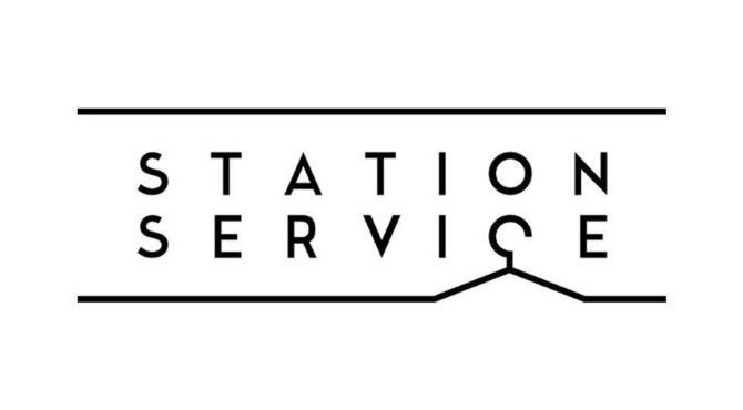 station-service-lance-une-plateforme-de-location-de-vetements-montreal-raphaelle-bonin