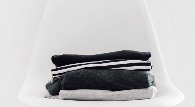 conseils-friperie-habiller-vintage-denicher-fripes-tresors