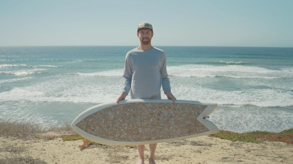 fabriquer-une-planche-de-surf-avec-des-megots-5