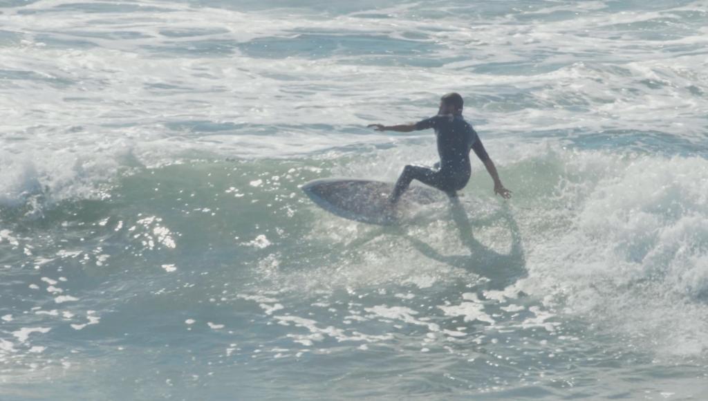 fabriquer-une-planche-de-surf-avec-des-megots-6