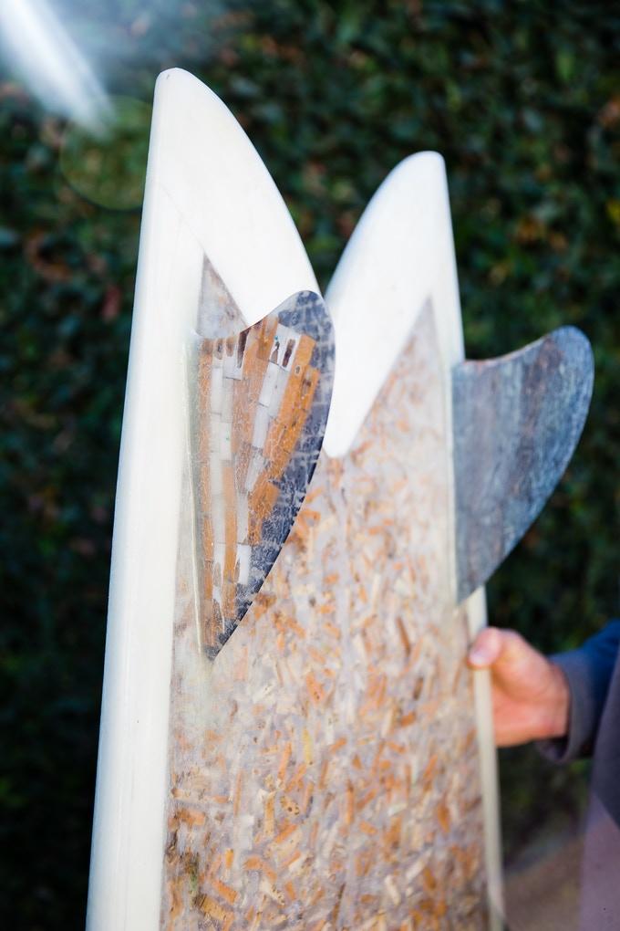 fabriquer-une-planche-de-surf-avec-des-megots-8