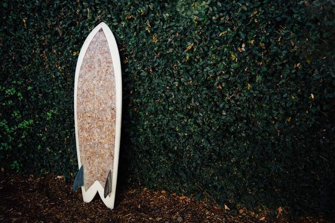 fabriquer-une-planche-de-surf-avec-des-megots-9