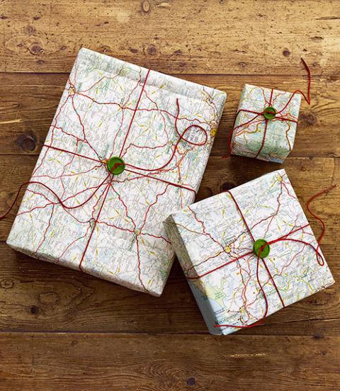 le-visage-cache-de-noel-emballage-papier-cadeau-suremballage-Sparkwrapping