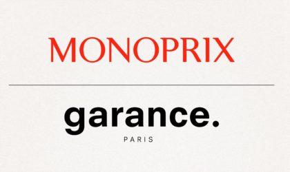 monoprix-innove-instagram-lance-garance-premiere-story-reversible-garance-