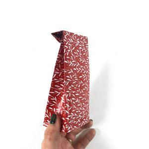 pochette-cadeaux-papier-calendrier-avent-pliage_DIY
