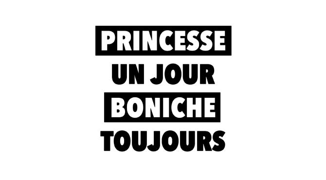 princesse-un-jour-boniche-toujours