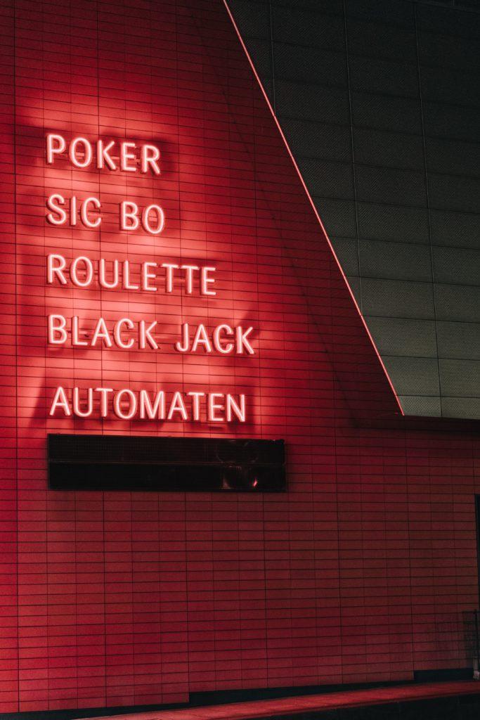 retrospective-bilan-annee-2017-appris-5-casino