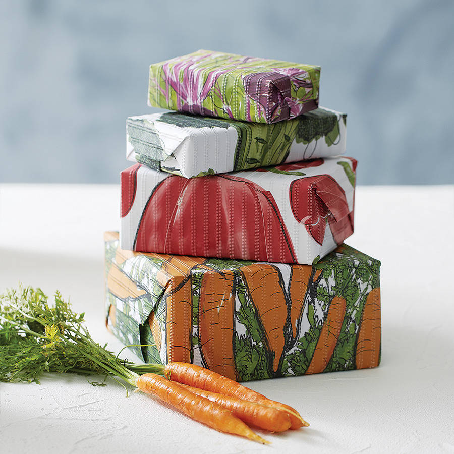 le-visage-cache-de-noel-emballage-papier-cadeau-suremballage-original_super-food-plantable-wrapping-paper-pack
