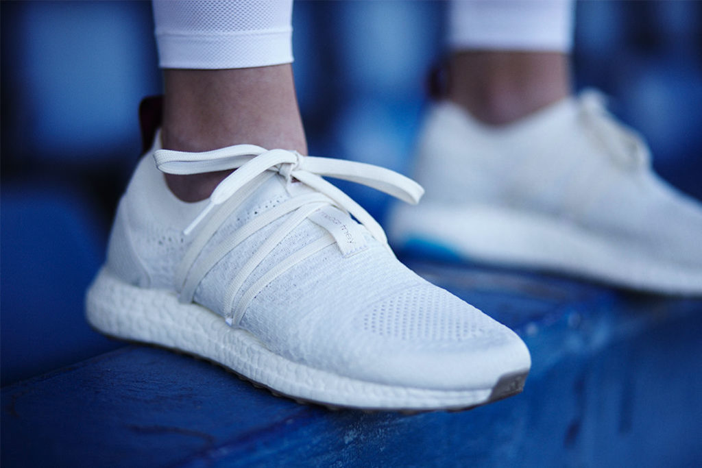 stella-mccartney-devoile-la-parley-ultra-boost-x-1