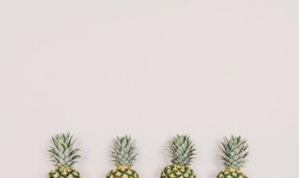 8-raisons-de-partir-en-vacances-a-hawai-16