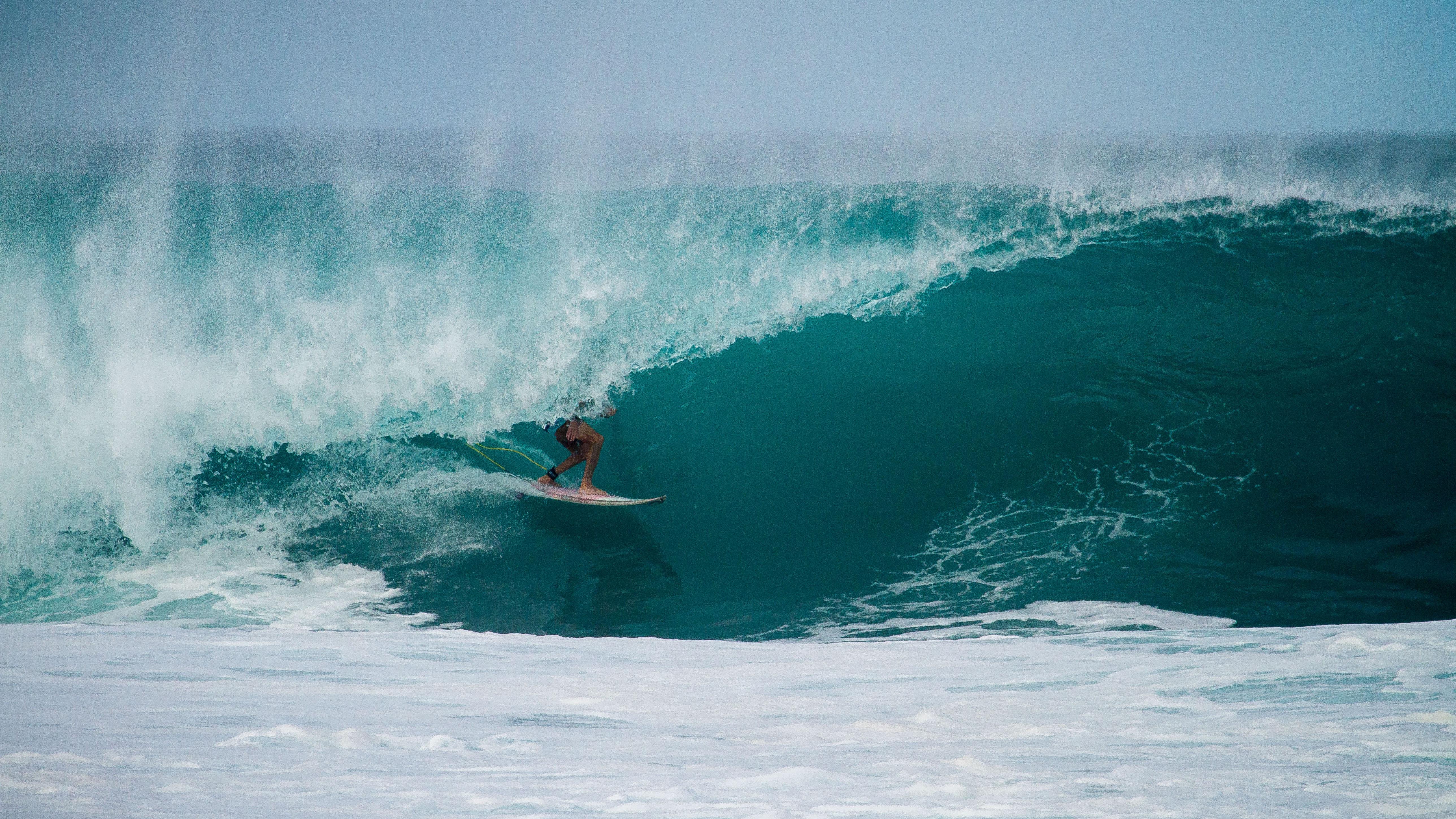8-raisons-de-partir-en-vacances-a-hawai-surf