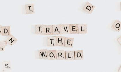 gerer-stress-apprehensions-de-partir-voyage-vacances