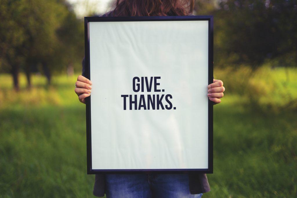 idee-de-resolution-nouvelle-annee-2018-gratitude-merci