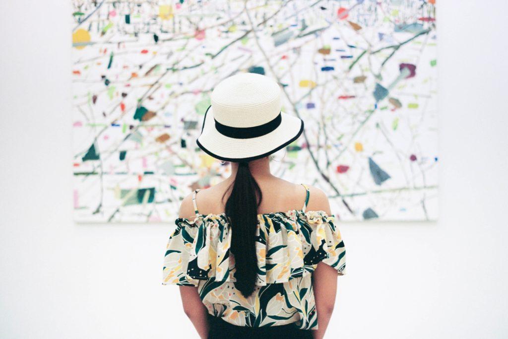 idee-de-resolution-nouvelle-annee-2018-prendre rendez-vous avec les musées