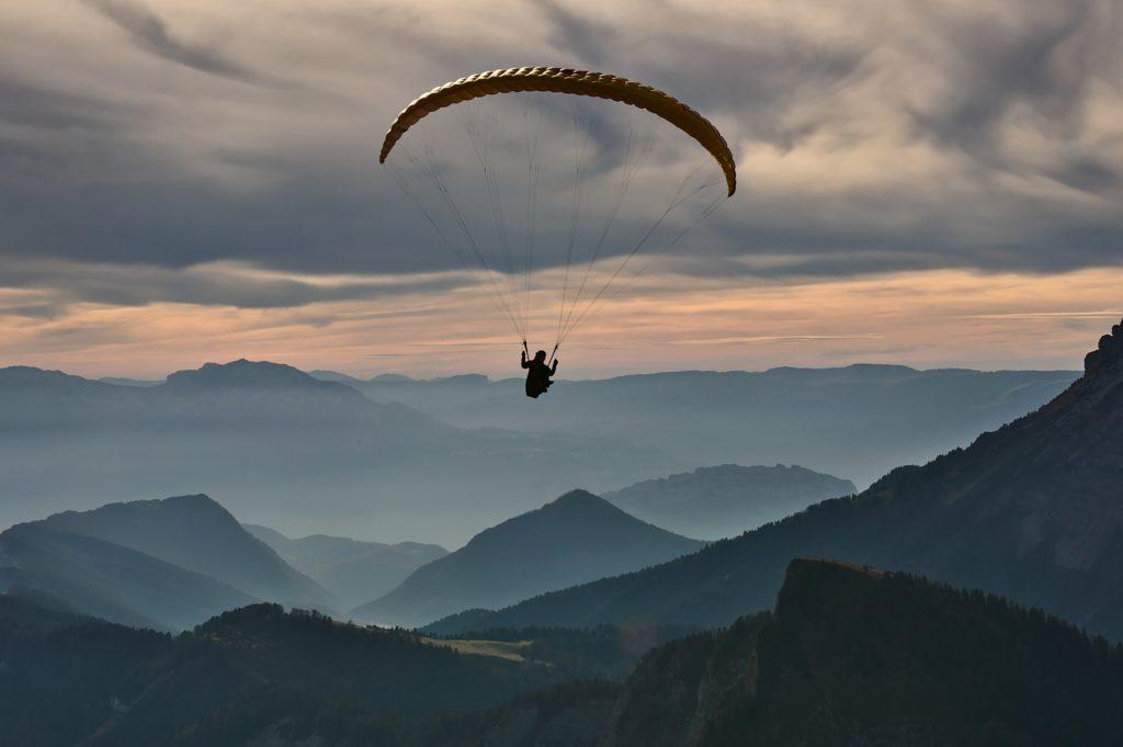 retrospective-bilan-annee-2017-appris-realiser-ces-reves-saut-parachute
