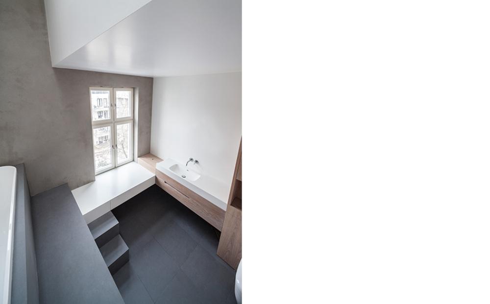 5-conseils-pour-desencombrer-la-salle-de-bain-minimalisme-hapticarchitects-067_idunsgate-apartment_photo-166_lpi