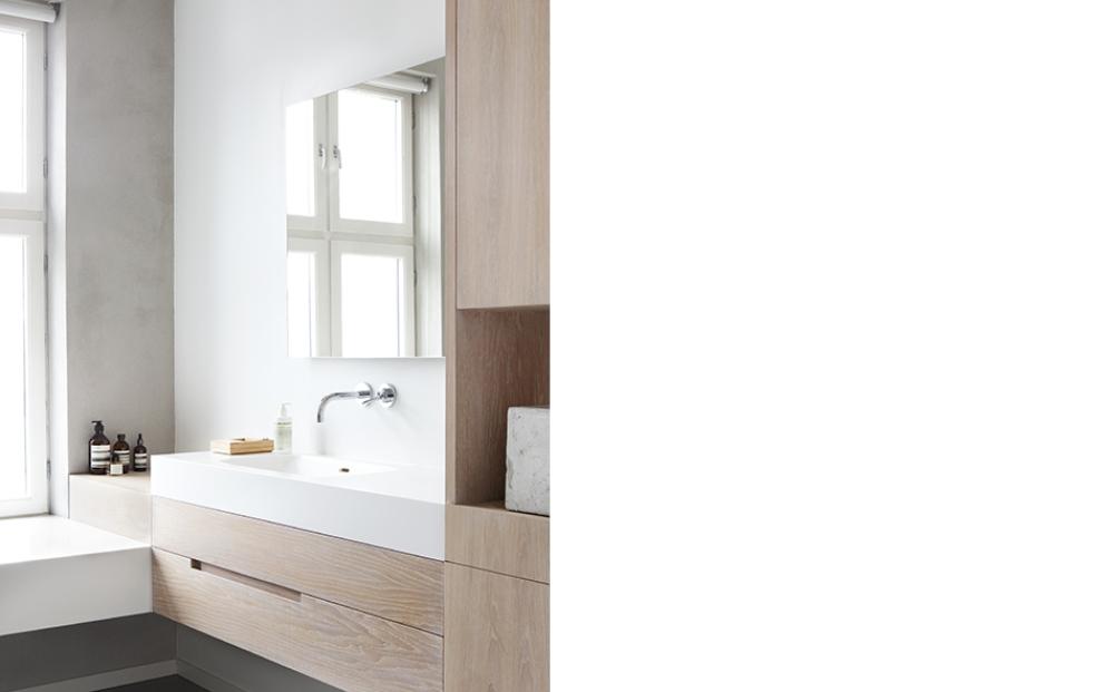 5-conseils-pour-desencombrer-la-salle-de-bain-minimalisme-hapticarchitects-067_idunsgate-apartment_photo-4488_lpi