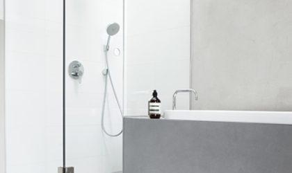 5-conseils-pour-desencombrer-la-salle-de-bain-minimalisme-hapticarchitects-067_idunsgate-apartment_photo-4505_lpi