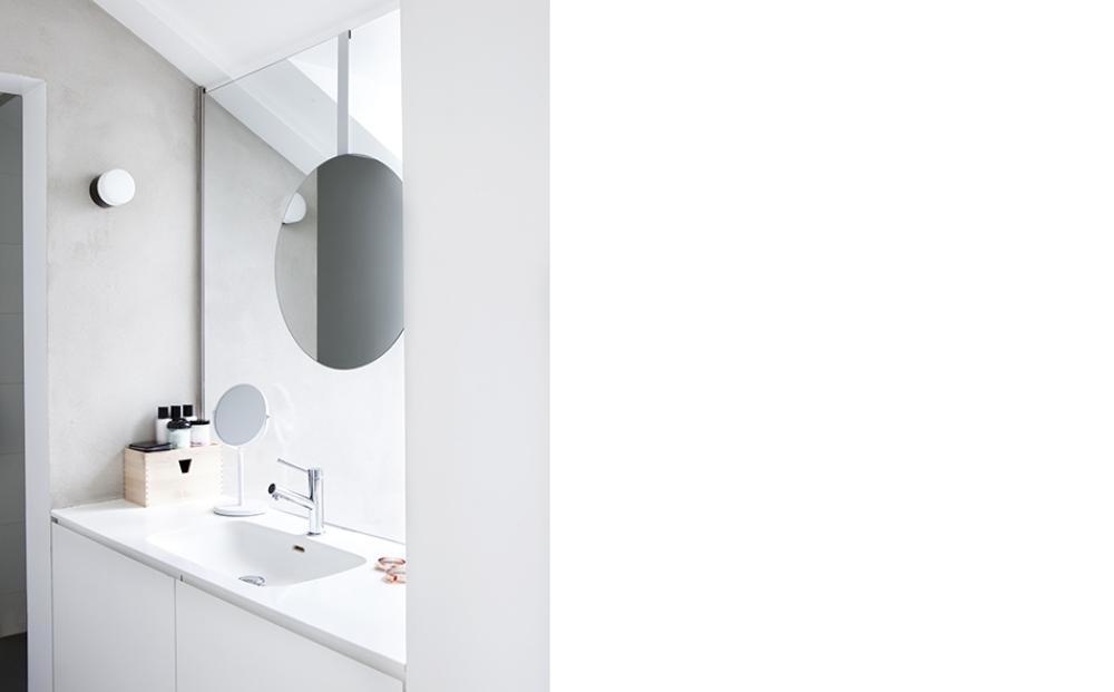 5-conseils-pour-desencombrer-la-salle-de-bain-minimalisme-hapticarchitects-067_idunsgate-apartment_photo-4526_lpi