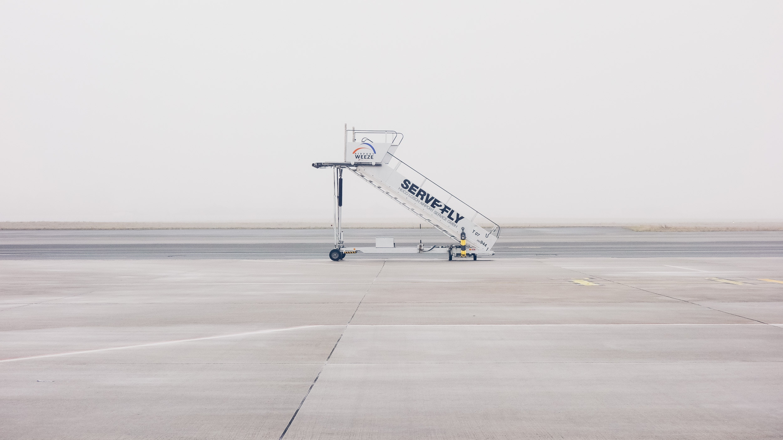 eviter-surbooking-overbooking-surreservation-avion-1