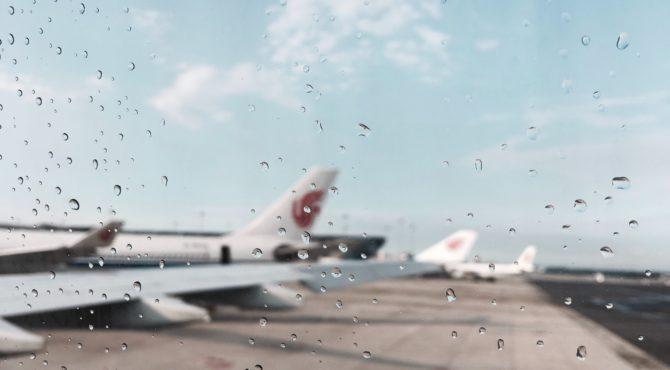 eviter-surbooking-overbooking-surreservation-avion-5