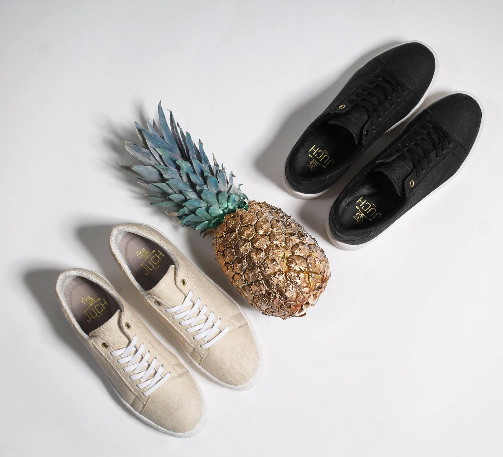 juch-baskets-eco-responsables-en-pinatex-ananas