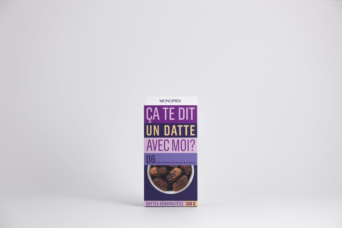 monoprix-campagne-publicitaire-marketing-rosapark-saint-valentin-1