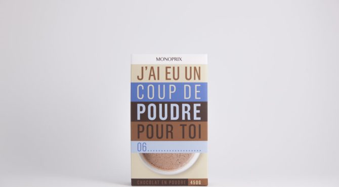 monoprix-campagne-publicitaire-marketing-rosapark-saint-valentin-5