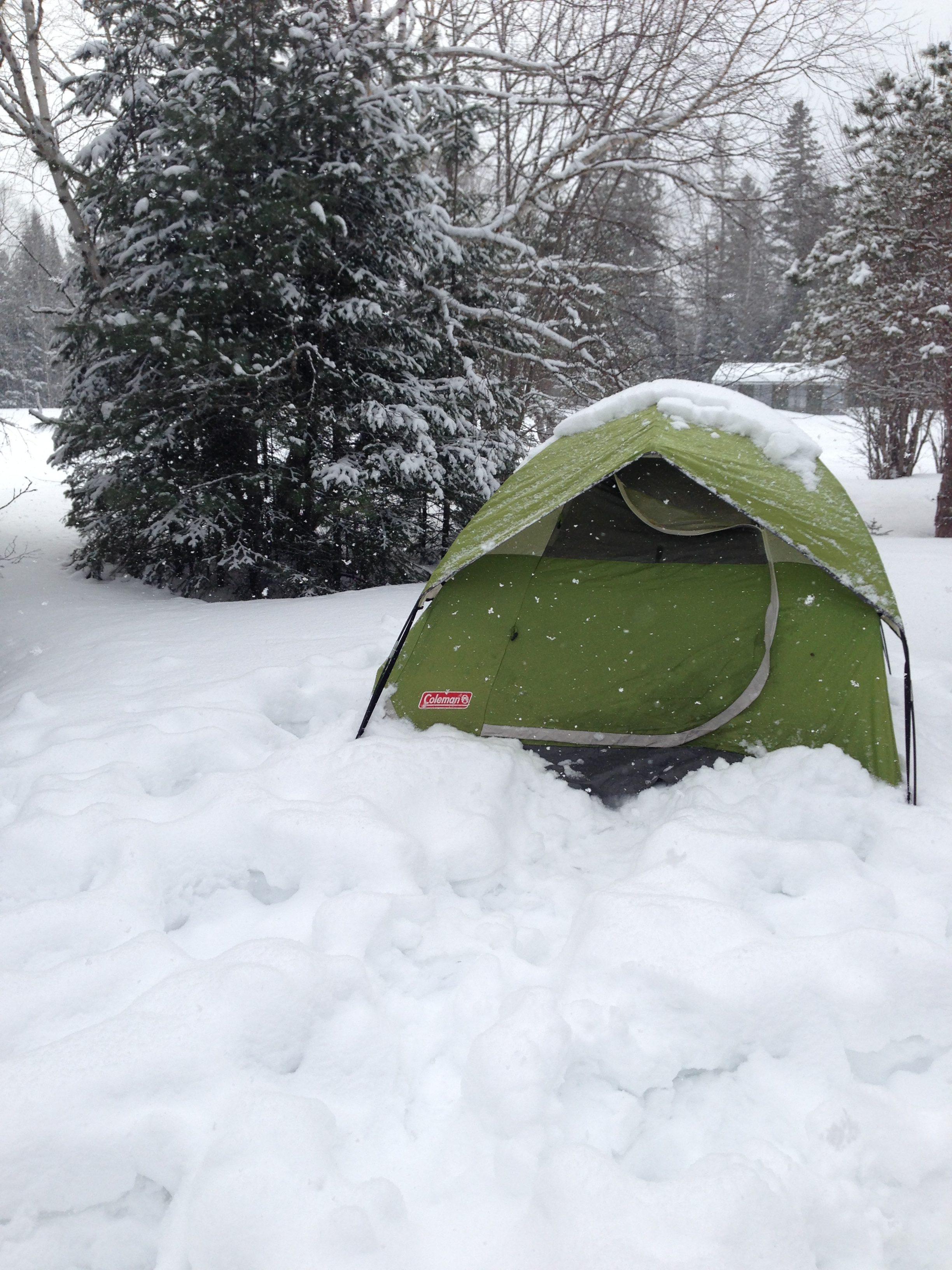 check-list-indispensables-partir-en-camping-hiver-conseils-quebec