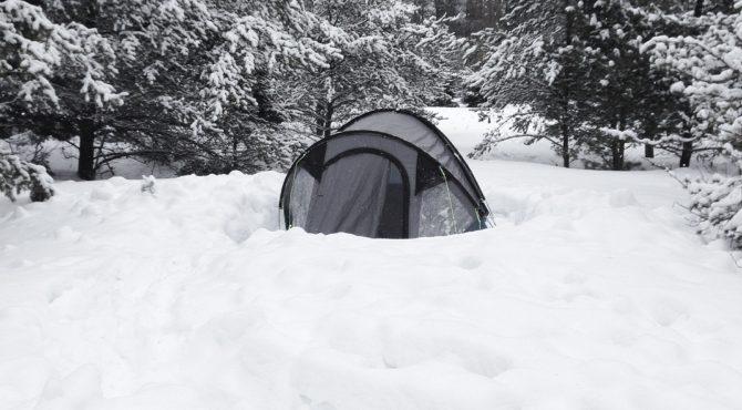check-list-pour-partir-en-camping-hiver-conseils-quebec