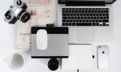 la-taille-et-la-longueur-ideale-des-articles-de-blog