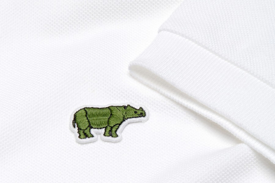 lacoste-troque-son-crocodile-pour-des-especes-en-voie-de-disparition-especes-menacees-sos-save-our-species-iucn