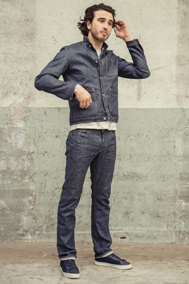 made-in-france-davy-dao-revolutionne-le-jeans-en-proposant-un-pantalon-fait-en-lin