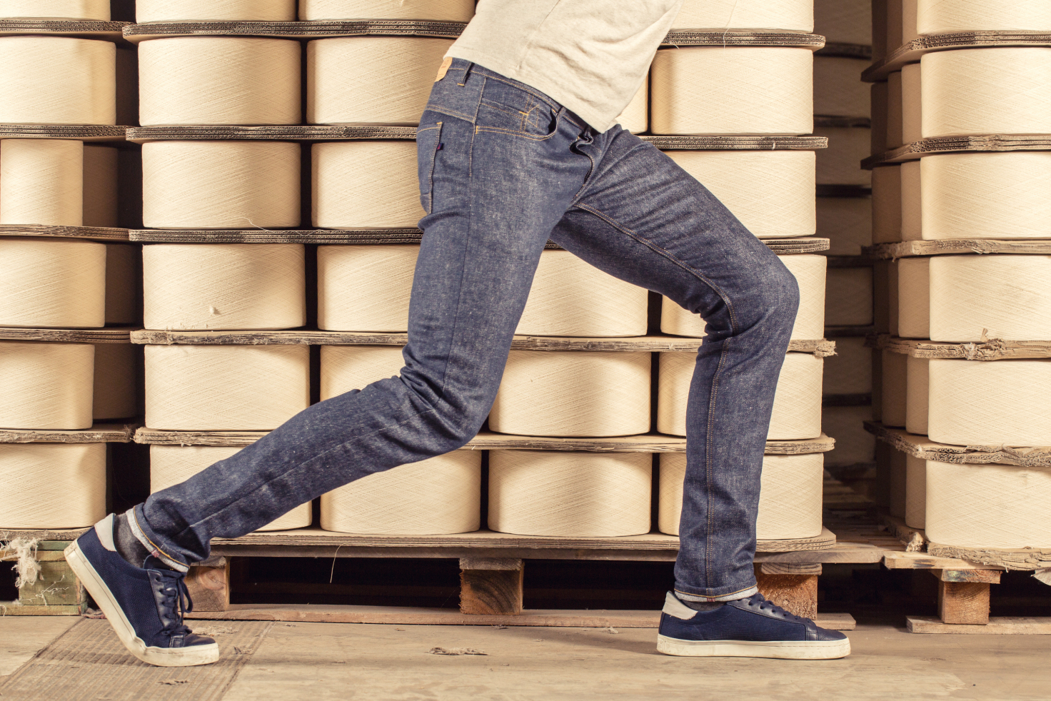 made-in-france-davy-dao-revolutionne-le-jeans-en-proposant-un-pantalon-fait-en-lin1