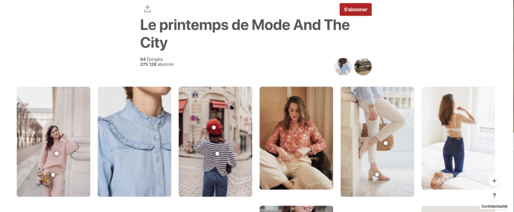pinterest-lance-la-fonctionnalite-shop-the-look-2