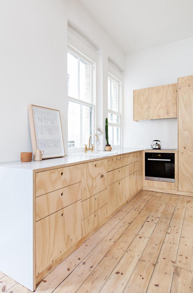 une-cuisine-sans-poignee-pour-une-allure-minimaliste-3