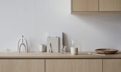 une-cuisine-sans-poignee-pour-une-allure-minimaliste-10