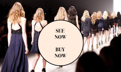veritable-bouleversement-dans-le-milieu-de-la-mode-avec-le-see-now-buy-now