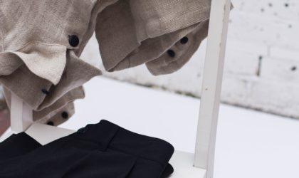 10-conseils-pour-desencombrer-son-dressing