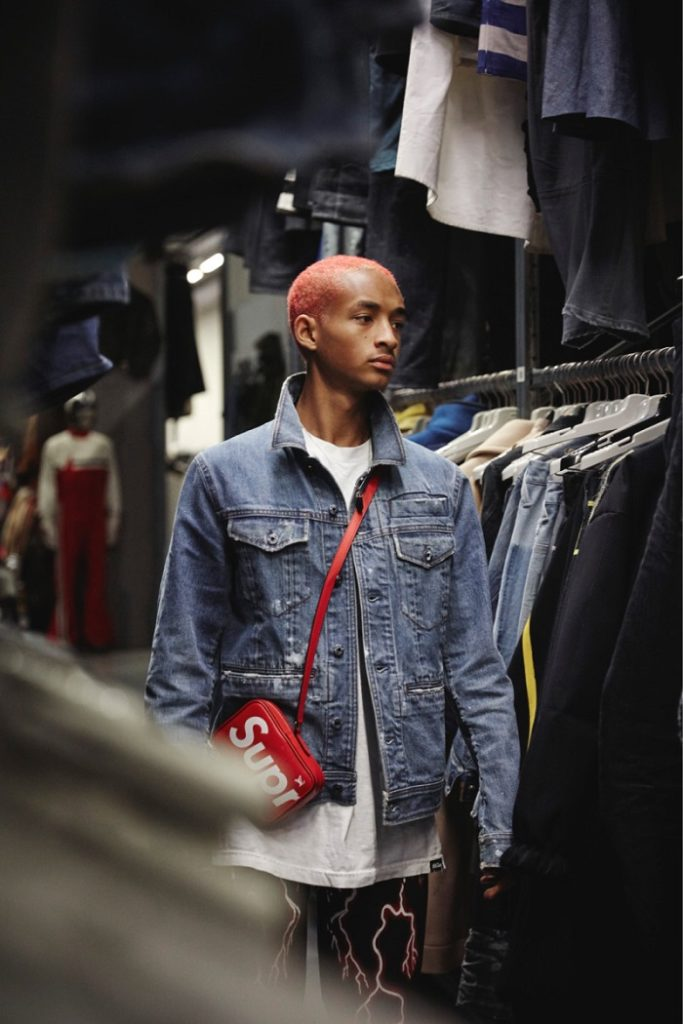 g-star-raw-sassocie-a-jaden-smith-en-faveur-du-developpement-durable-1
