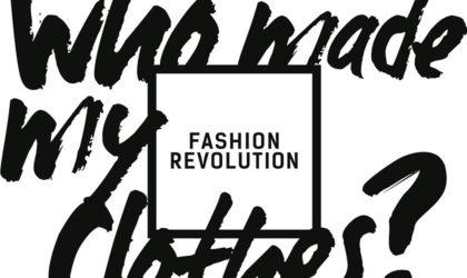 la-fashion-revolution-cest-quoi-f --une-initiative-pour-une-mode-plus-responsable