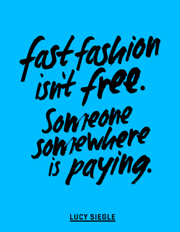 mode-fashion-revolution-week-revolution-textile-a-sonne-Fast fashion isn't free. Someone, somewhere is paying-