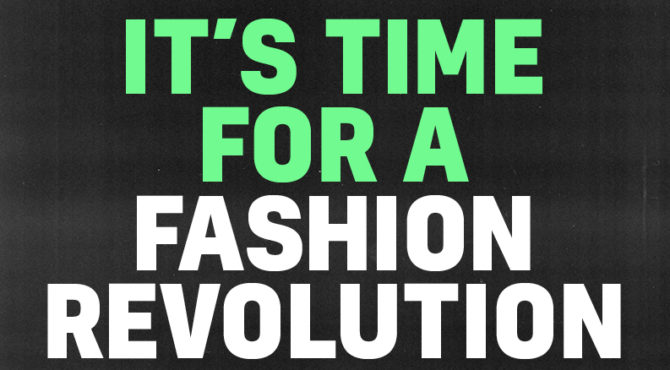 mode-fashion-revolution-week-revolution-textile-a-sonne