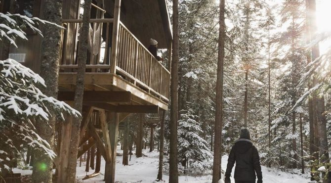 10-cabanes-dans-les-arbres-a-louer-au-quebec