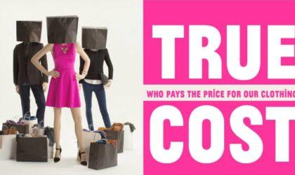 5-faits-sur-documentaire-de-mode-the-true-cost-andrew-morgan