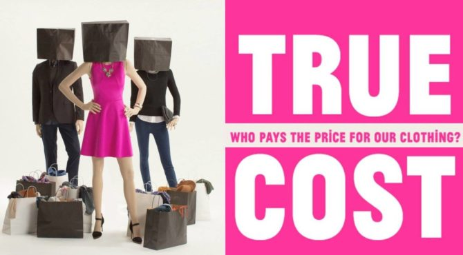 5-faits-sur-documentaire-de-mode-the-true-cost-andrew-morgan