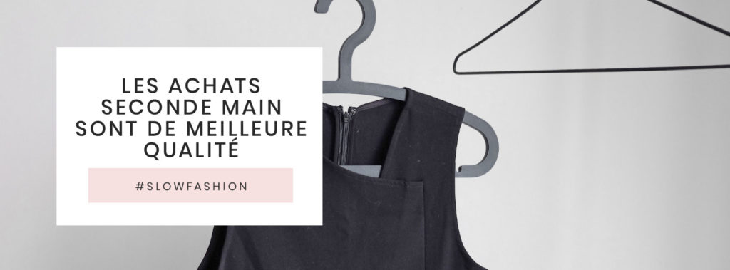 friperies-achats-seconde-main-meilleure-qualite-slow-fashion