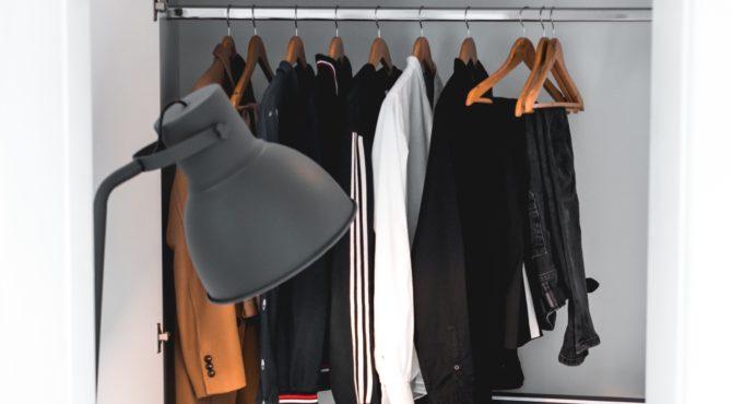 5-astuces-pour-une-garde-robe-responsable