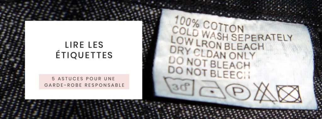 5-astuces-pour-une-garde-robe-responsable-lires-les-etiquettes-composition